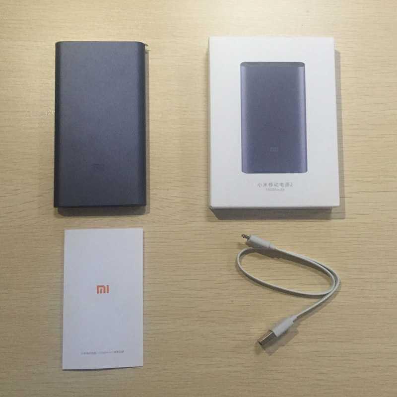 Выбор редакции беспроводная зарядка qi xiaomi mi wireless fast charging mdu-10-ep