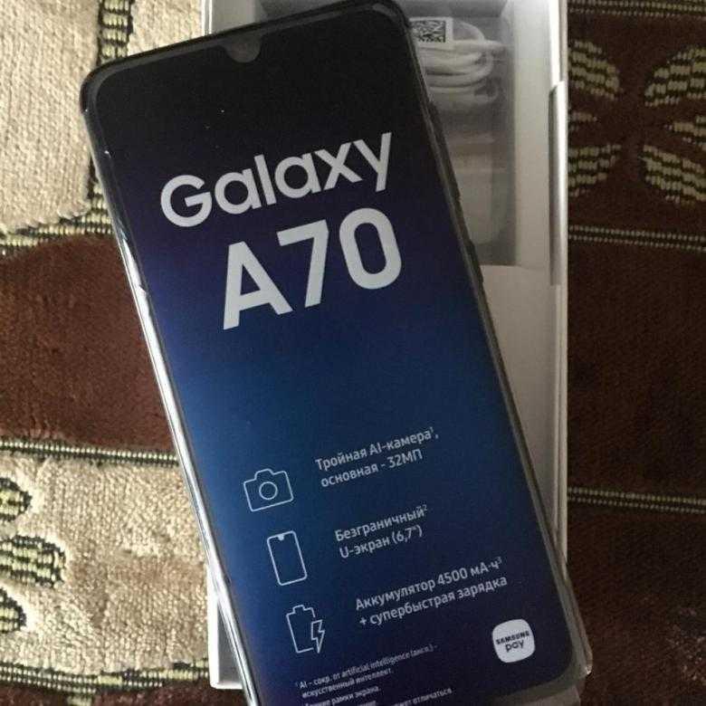 Почему я лучше куплю galaxy s10 вместо galaxy s20