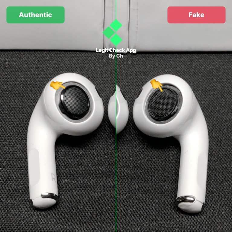Как улучшить качество звука airpods в ios 14 | appleinsider.ru