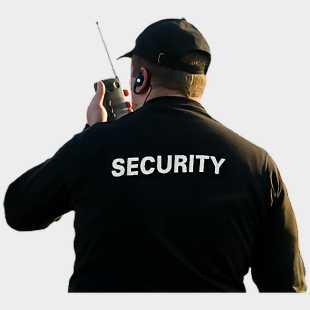 Незащищенный протокол (http) 3 варианта как исправить