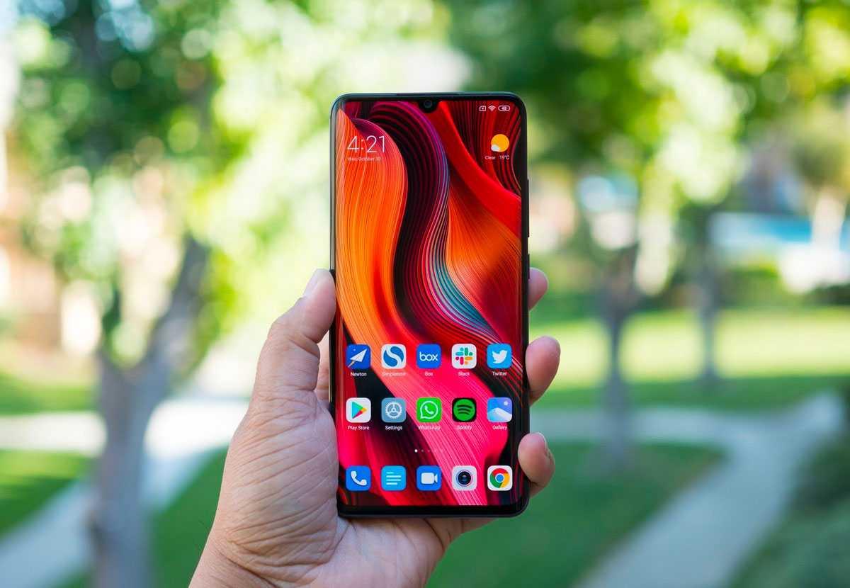 Xiaomi mi 10t pro против xiaomi mi 10 ultra: сравнение характеристик • 4dim