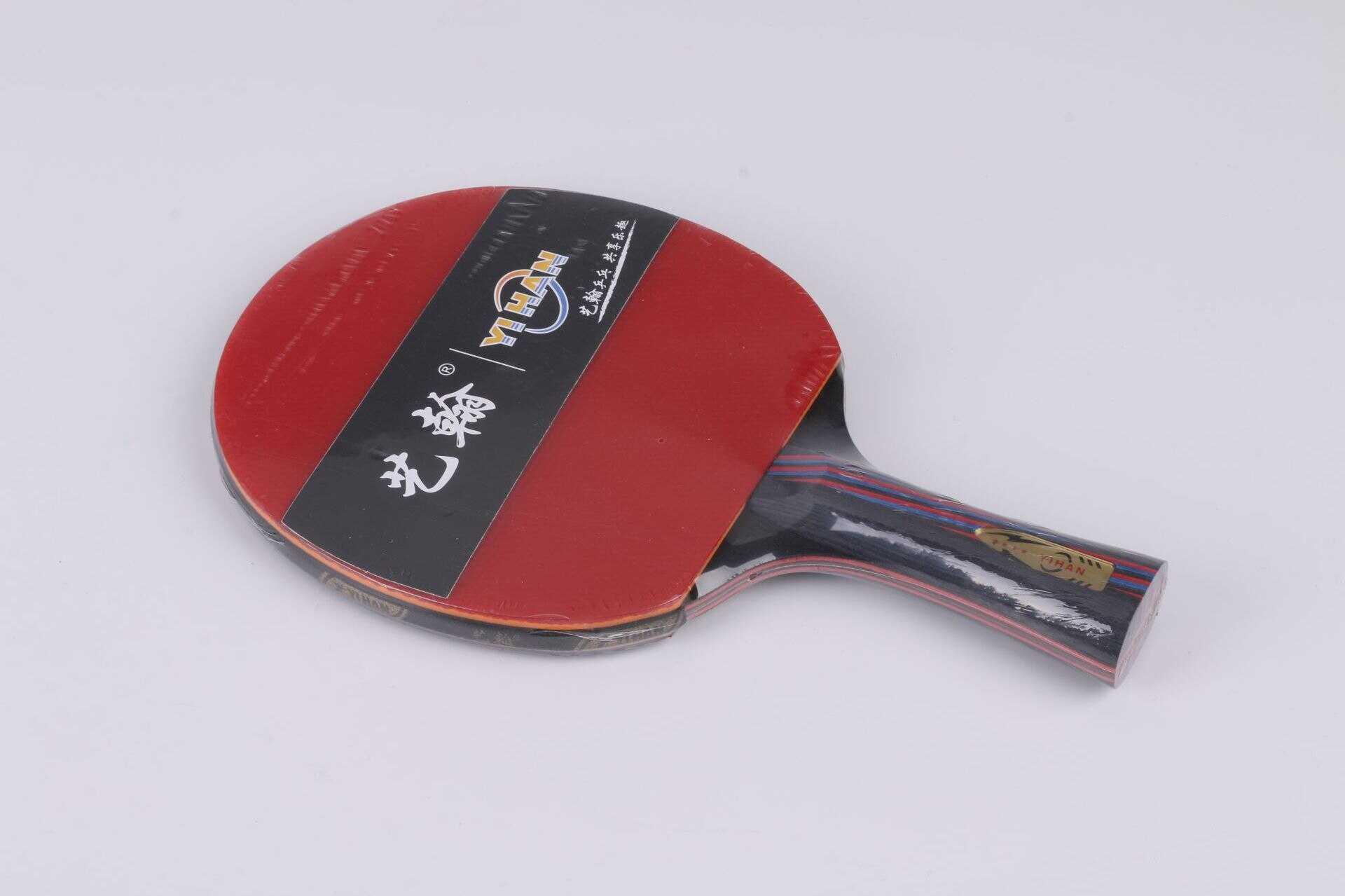 Как выбрать ракетку для большого тенниса взрослому и ребенку? :: syl.ru