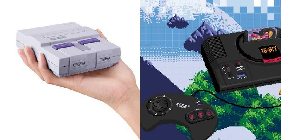 10 консолей, о которых вы даже не слышали. забытые легенды индустрии — игромания