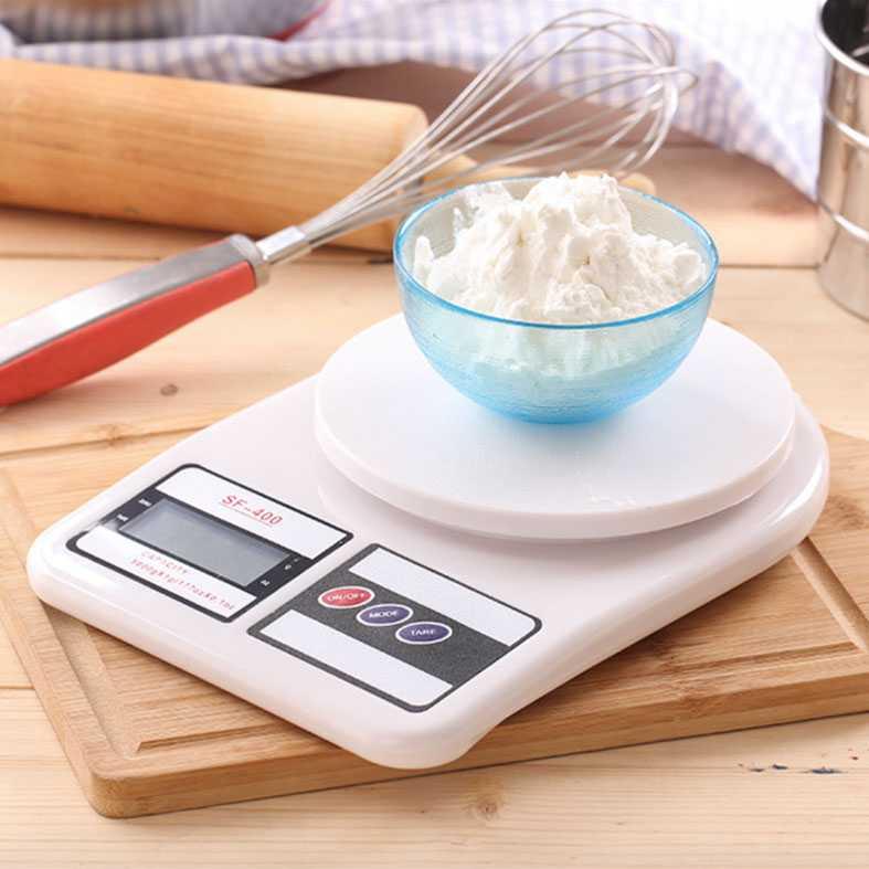 Топ-12 лучших кухонных весов   рейтинг 2019 +отзывы