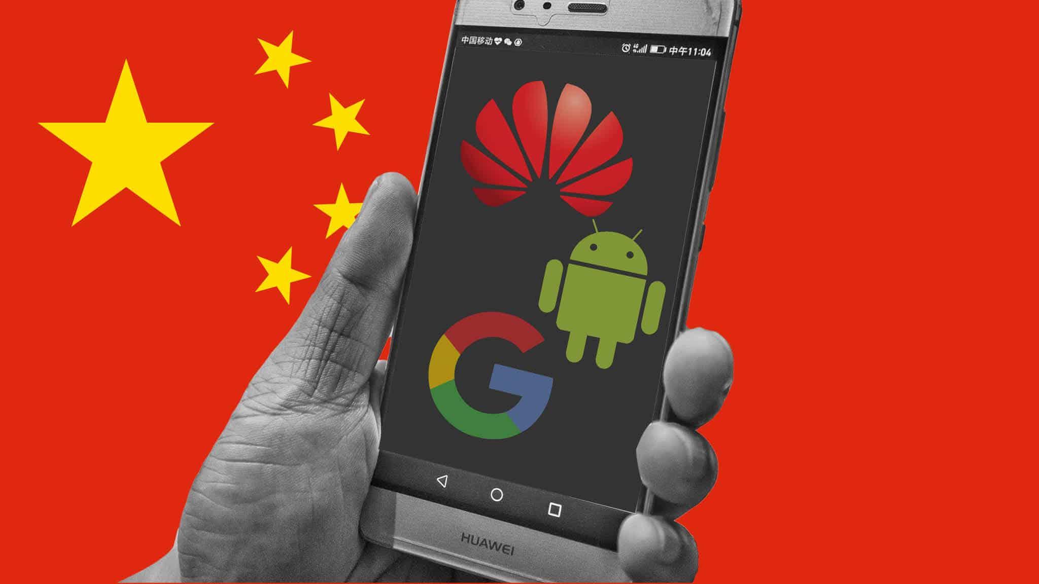 На днях китайский производитель смартфонов – компания Huawei представил смартфон Honor 20i Не успели поклонники бренда осознать все достоинства новинки как появляется