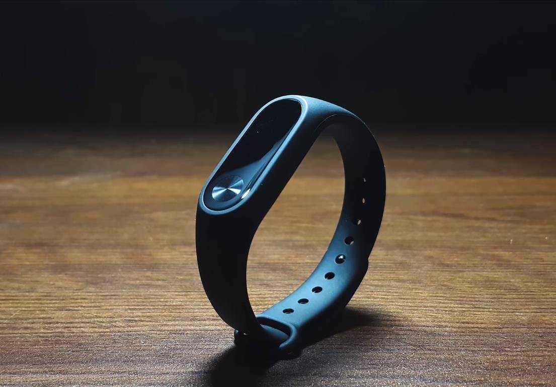 Обзор mi band 4 — стоит ли брать новые умные часы от xiaomi