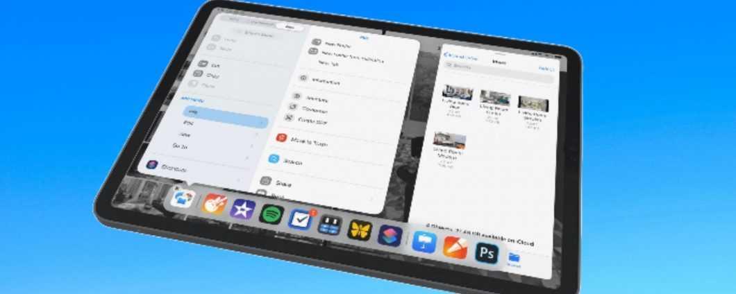 Камера, характеристики, цены. чем ipad pro 2020 отличается от ipad pro 2018 | appleinsider.ru