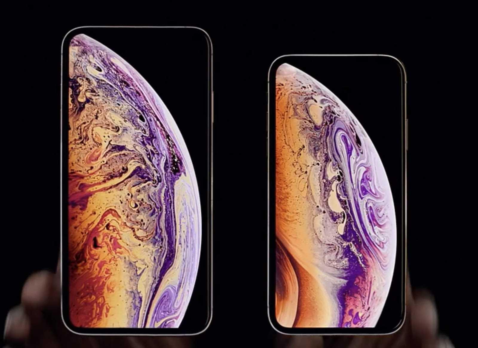 Iphone demo (витринный айфон): что это, можно ли купить и чем отличается от обычного? | новости apple. все о mac, iphone, ipad, ios, macos и apple tv