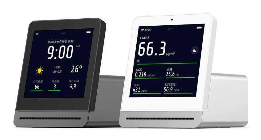 Xiaomi представила три смартфона и «умные» часы по приятной цене. но не в россии
