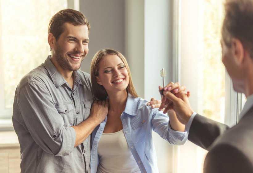 Как выбрать квартиру правильно: на что обратить внимание при покупке