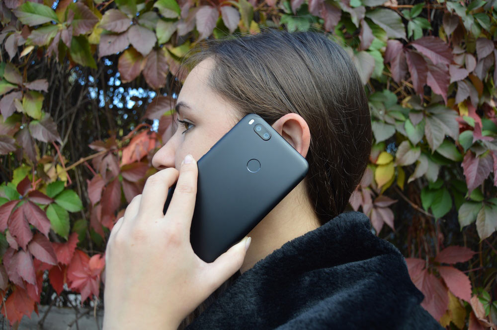 11 смартфонов среднего класса достойных внимания