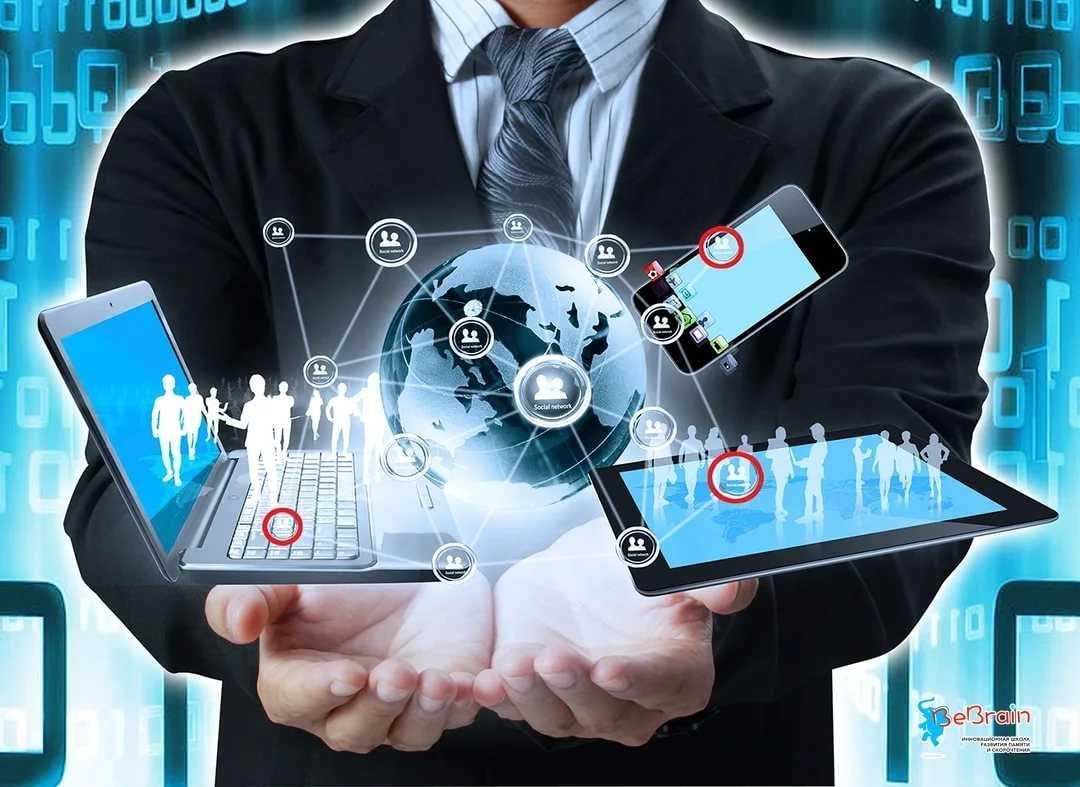 Какая технология станет ключевой в смартфонах 2021 года