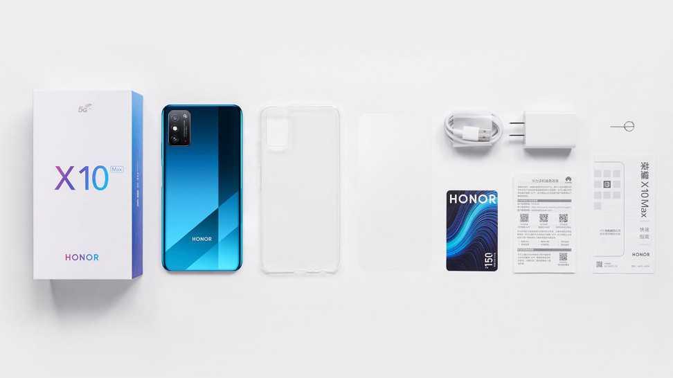 Huawei honor 20 youth edition против huawei honor 10 lite