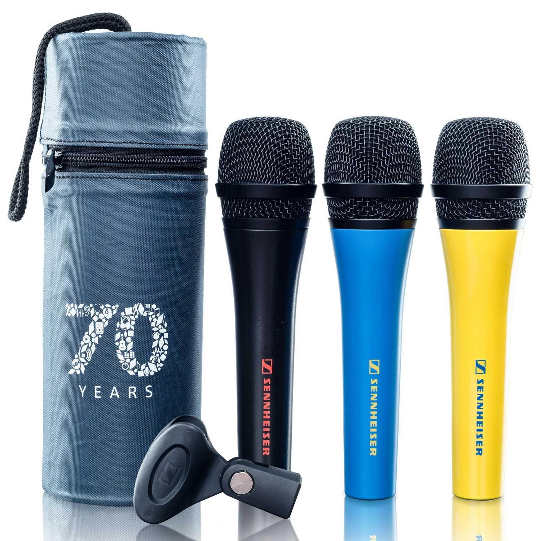 Какая чувствительность микрофона в дб лучше: как выбрать