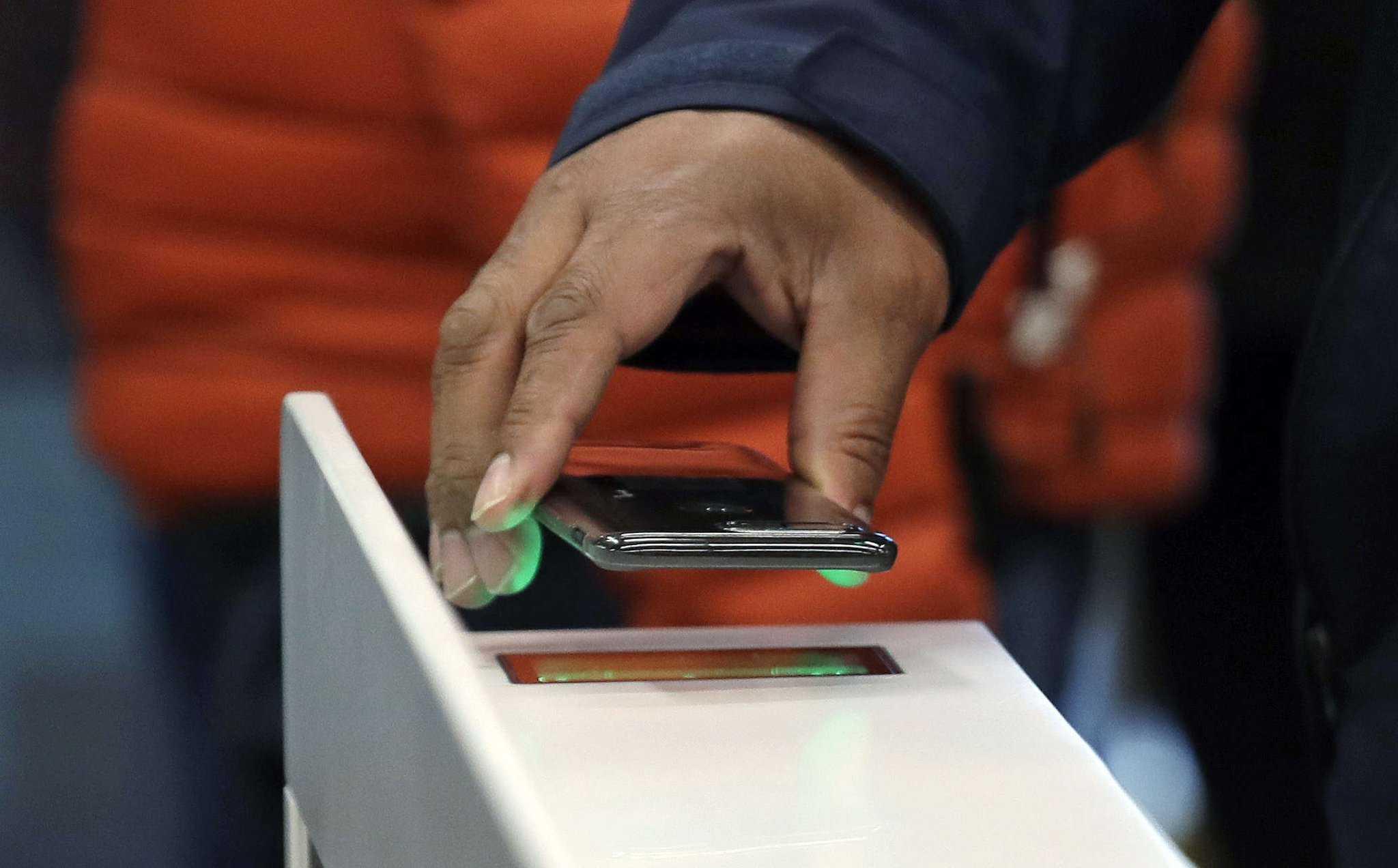 Выбор смартфона по параметрам в 2020 году (ноябрь)