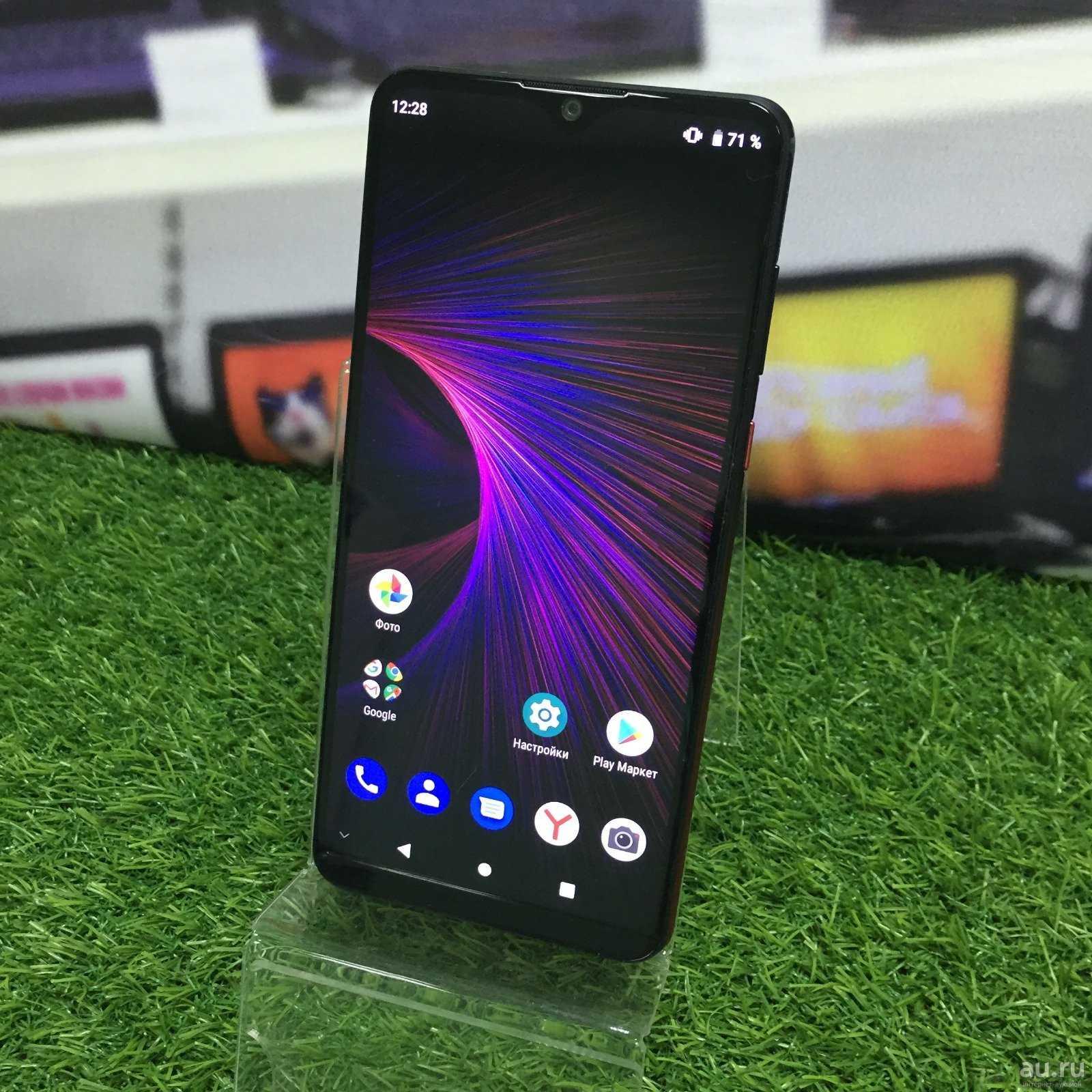 Лучшие китайские смартфоны 2020 года: наш топ рейтинг