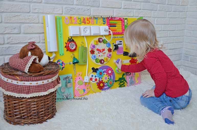 Подарки для девочек (49 фото): что можно сделать своими руками? что подарить маленькой девочке? лучшие идеи сюрпризов