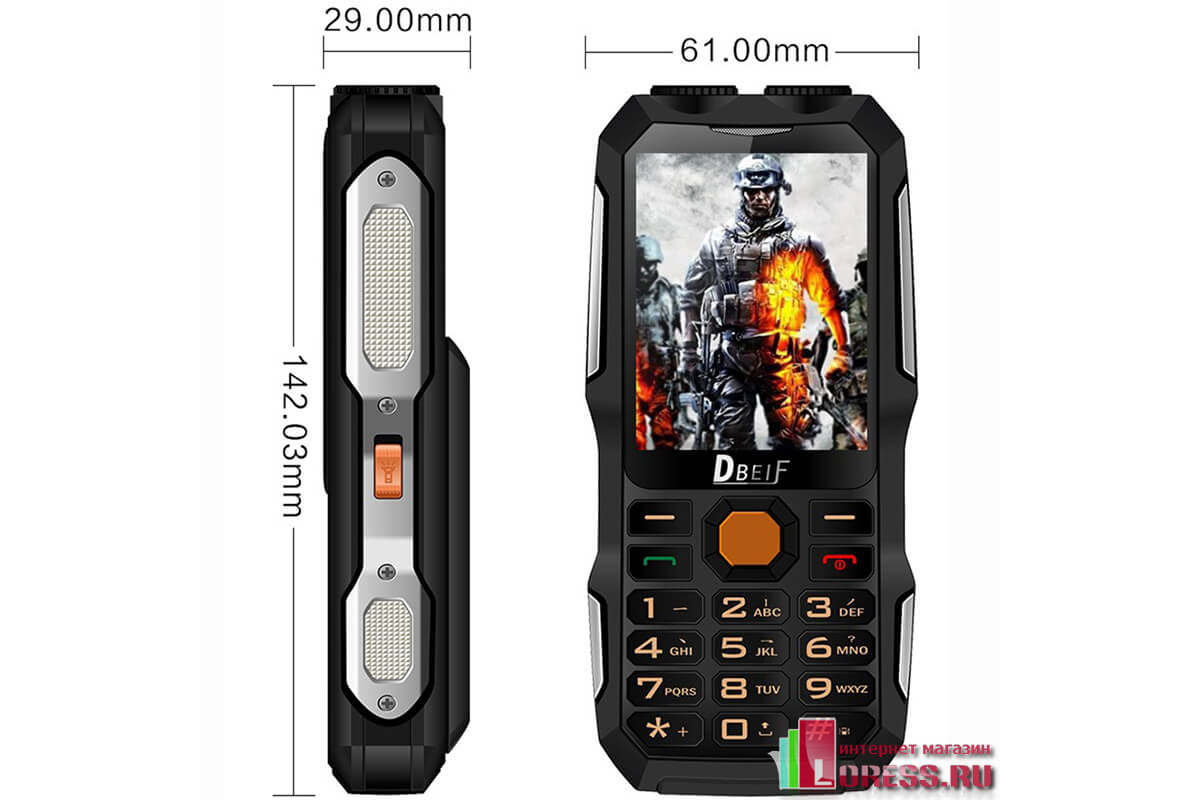 Gigaset: представлен надежный уличный телефон gigaset gx290 с двойной камерой и аккумулятором 6200 мач для 550 часов ожидания