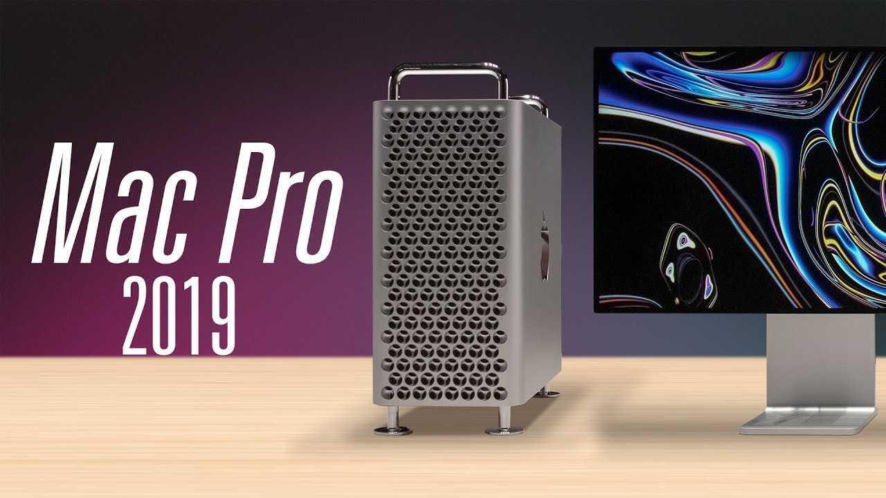 Чем отличается macbook air с процессором m1 от macbook air на процессоре intel