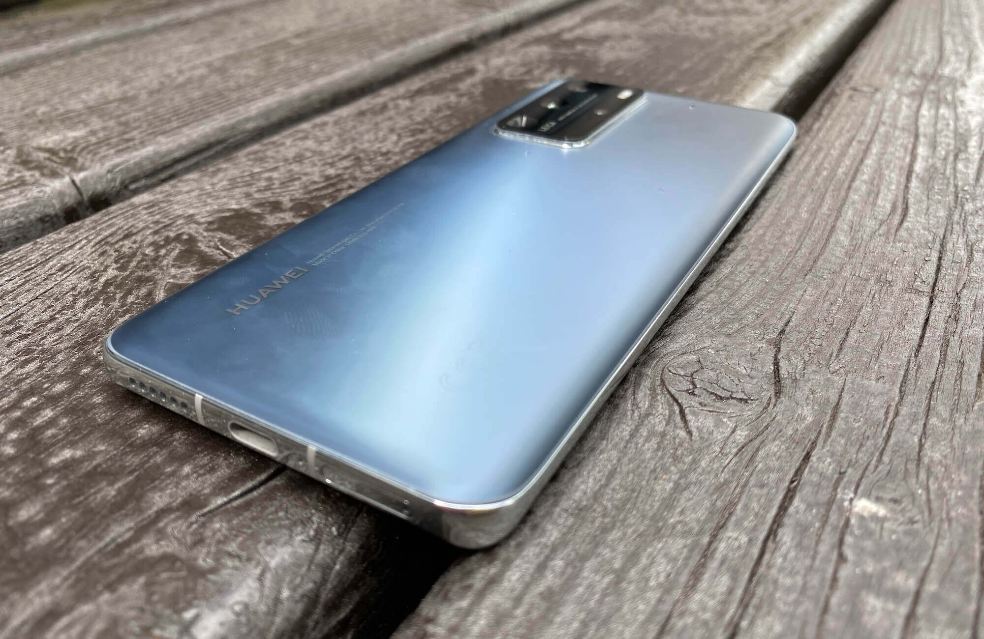 Обновление прошивки на телефоне huawei, утилита hisuite