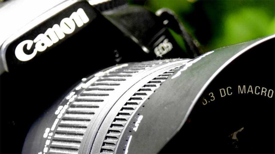 Невзирая на то что не прошло еще и нескольких дней после презентации двух новых камер Canon с поддержкой моментальных фотографий уже множество фотографов с нетерпением