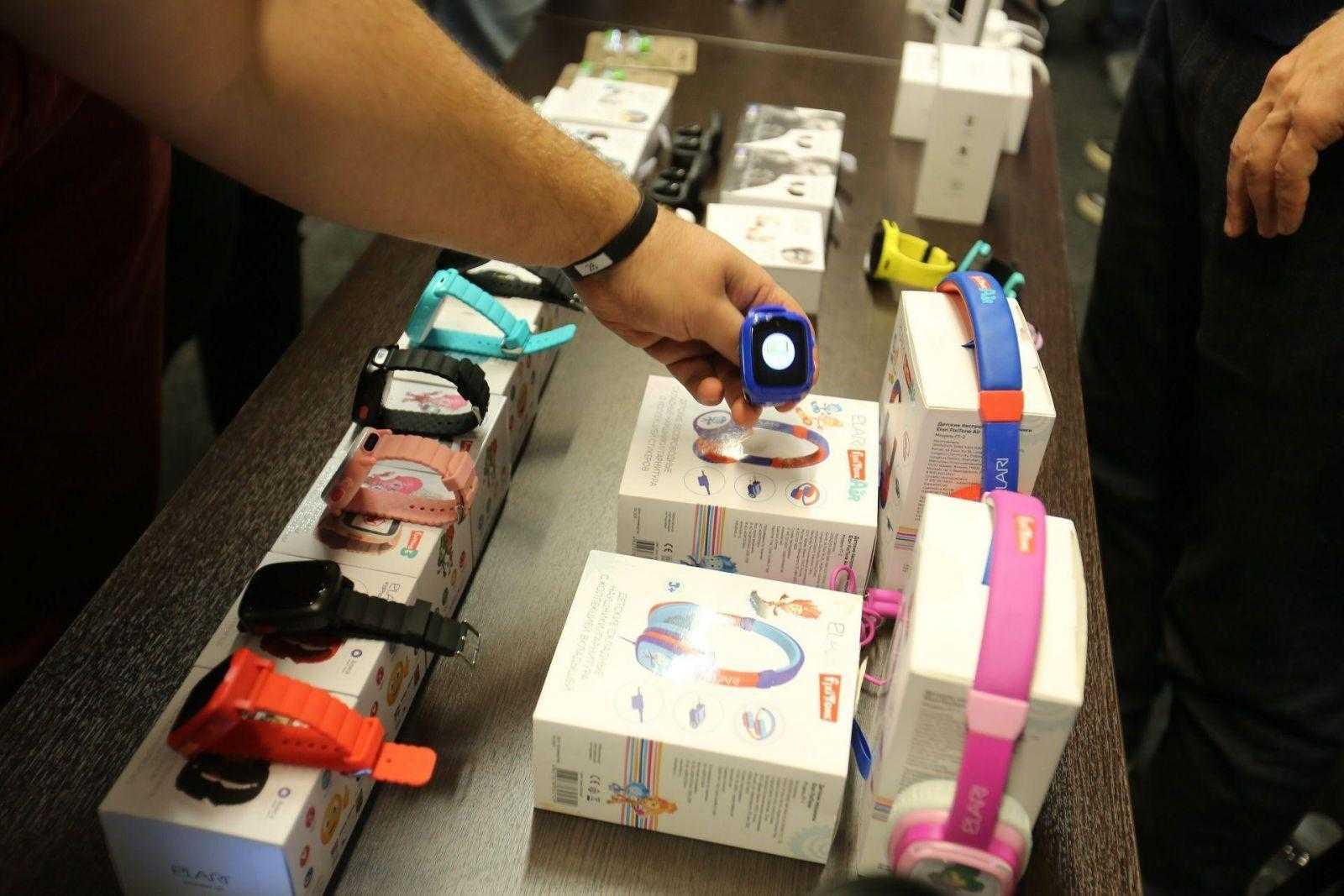 В конце марта apple порадует поклонников своей продукции новыми моделями