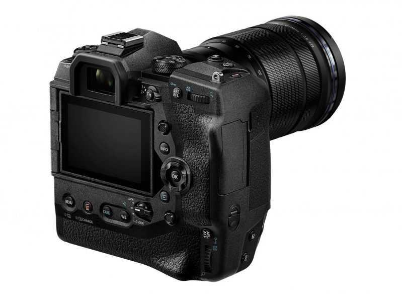 Как выбрать фотоаппарат: важные характеристики и советы, обзор 5 лучших моделей с ценами и отзывами