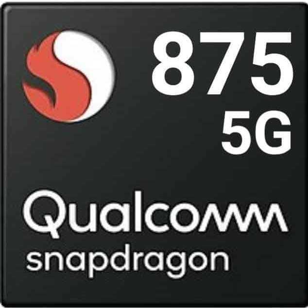 В iphone 12 установят новейший 5g модем от qualcomm с самой высокой скоростью | appleinsider.ru