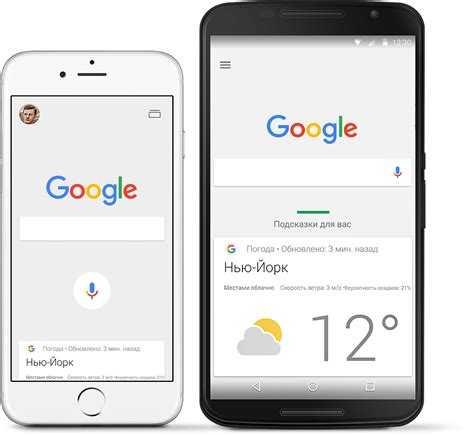 Не работает google ассистент? вот что нужно сделать - androidinsider.ru