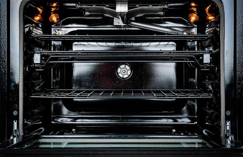 Одним из самых ответственных этапов обновления любой кухни является выбор духовки Дело в том что пища приготовленная на газовом оборудовании вкуснее так как