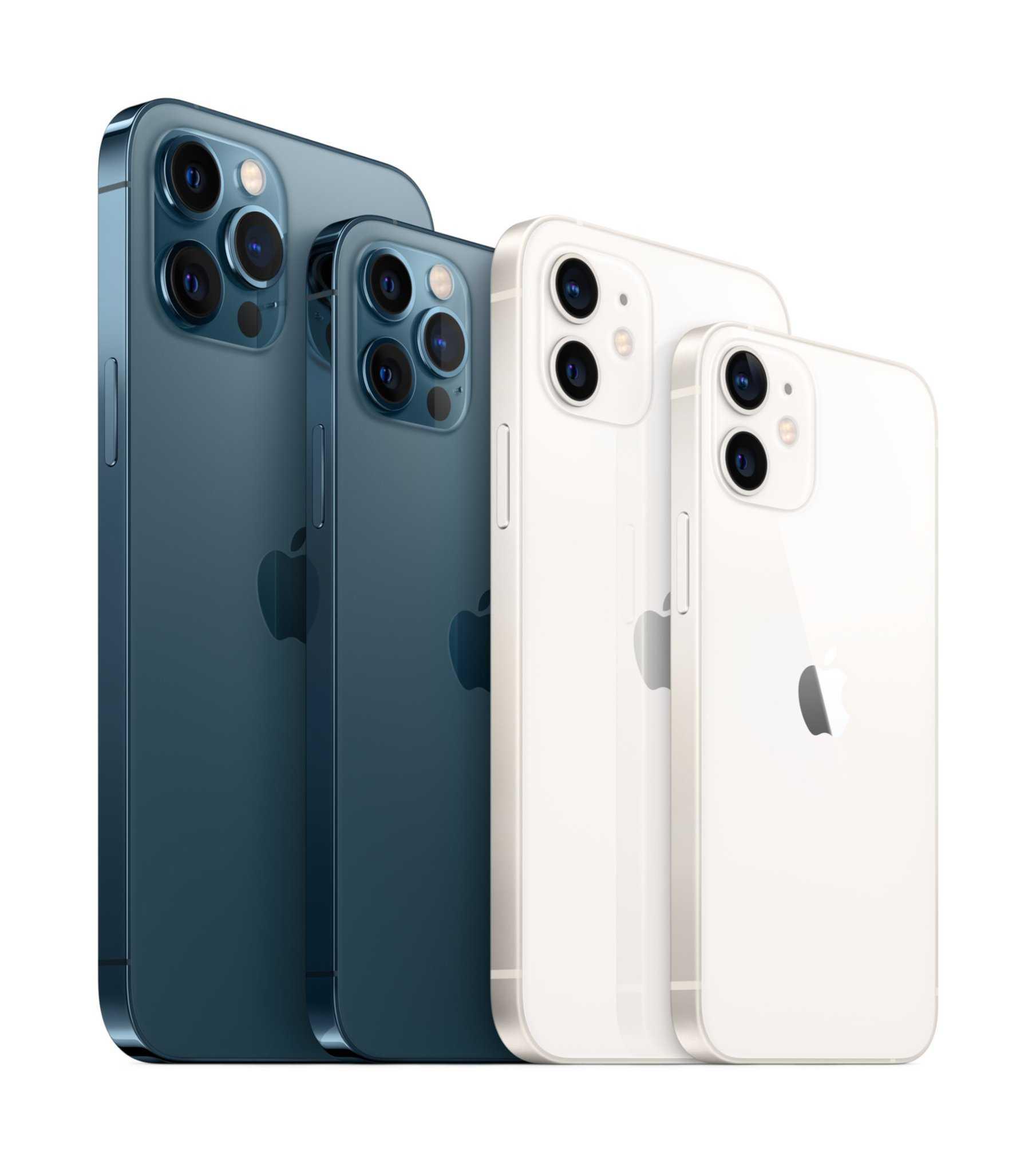 Что нужно брать из новинок apple 2020 года прямо сегодня (я уже заказал)