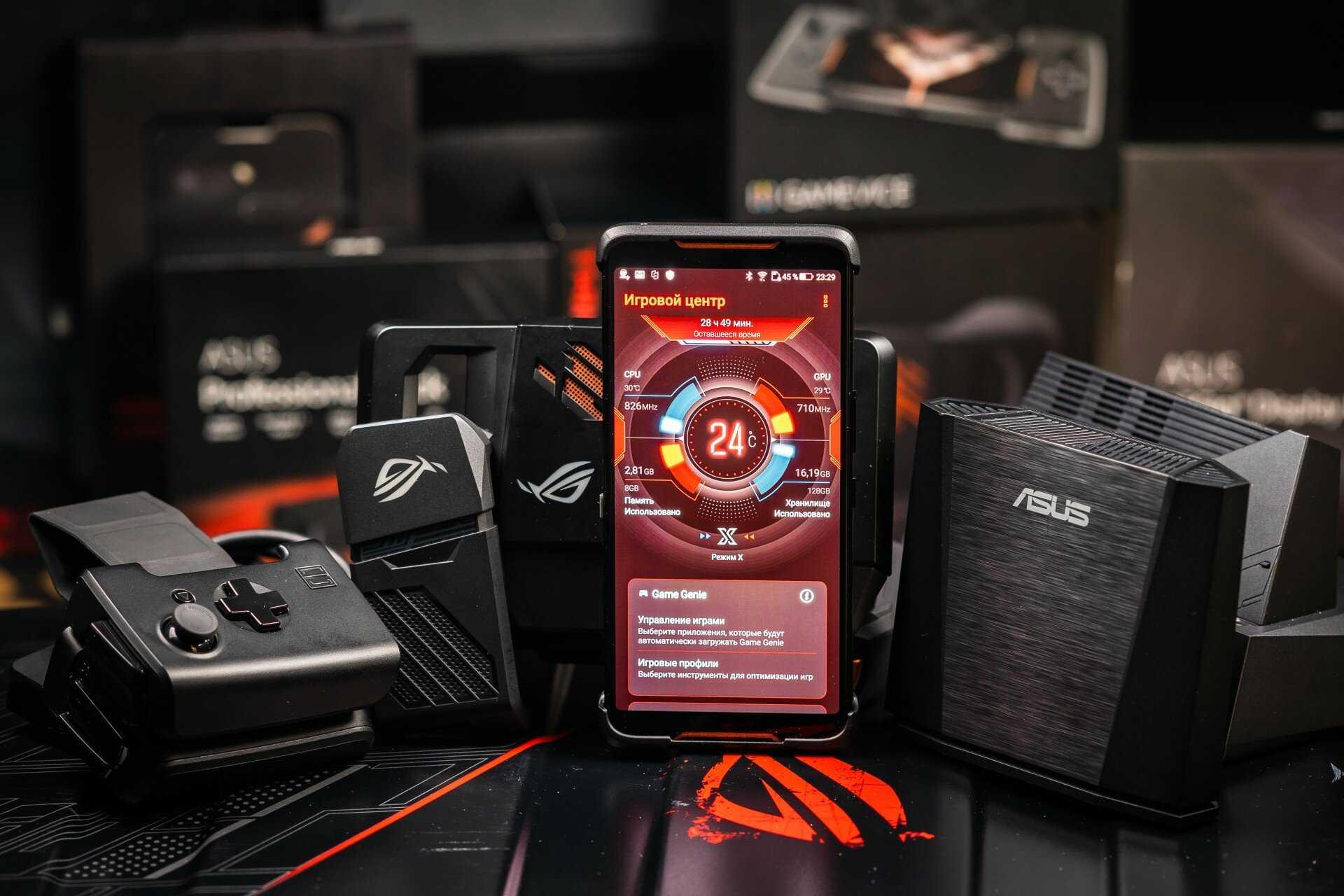 Nubia red magic 3 и nubia mini 5g – флагманские смартфоны nubia 2019 – обзор, характеристики, отзывы, цена и дата выхода в россии - stevsky.ru - обзоры смартфонов, игры на андроид и на пк