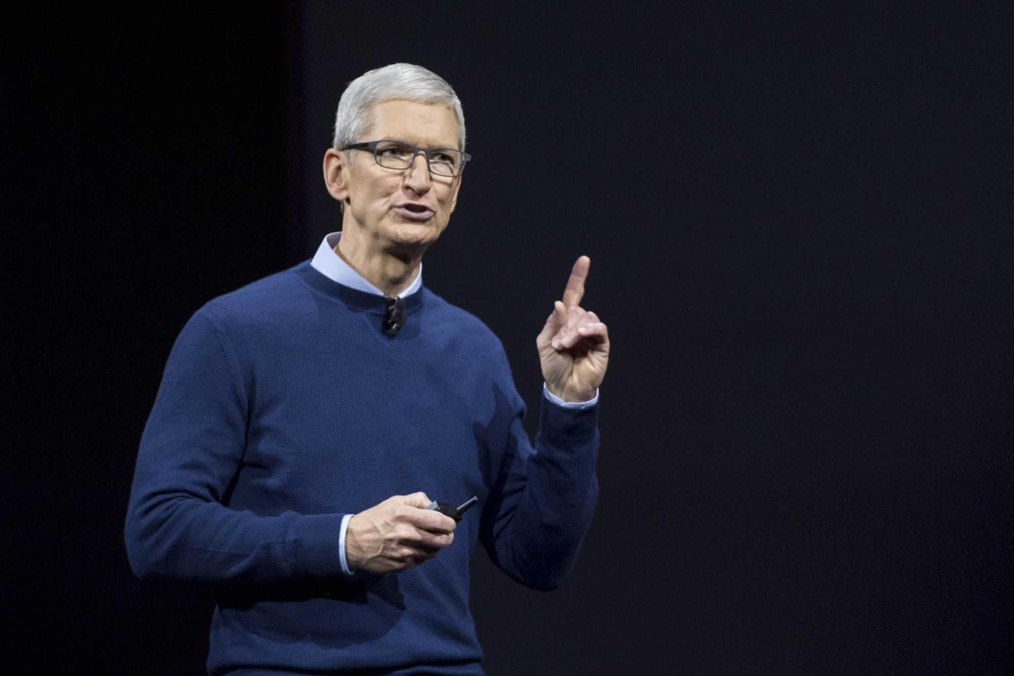 Что случилось с apple? samsung впервые за три года обошла ее на важном рынке - androidinsider.ru