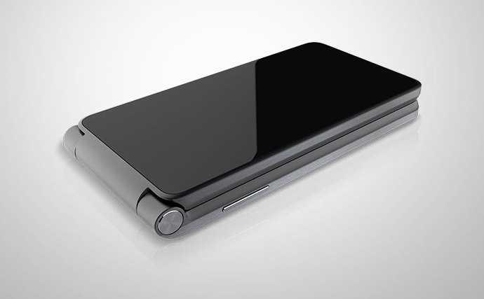 10 самых крутых смартфонов, о которых (почти) никто не знает. 2020 год