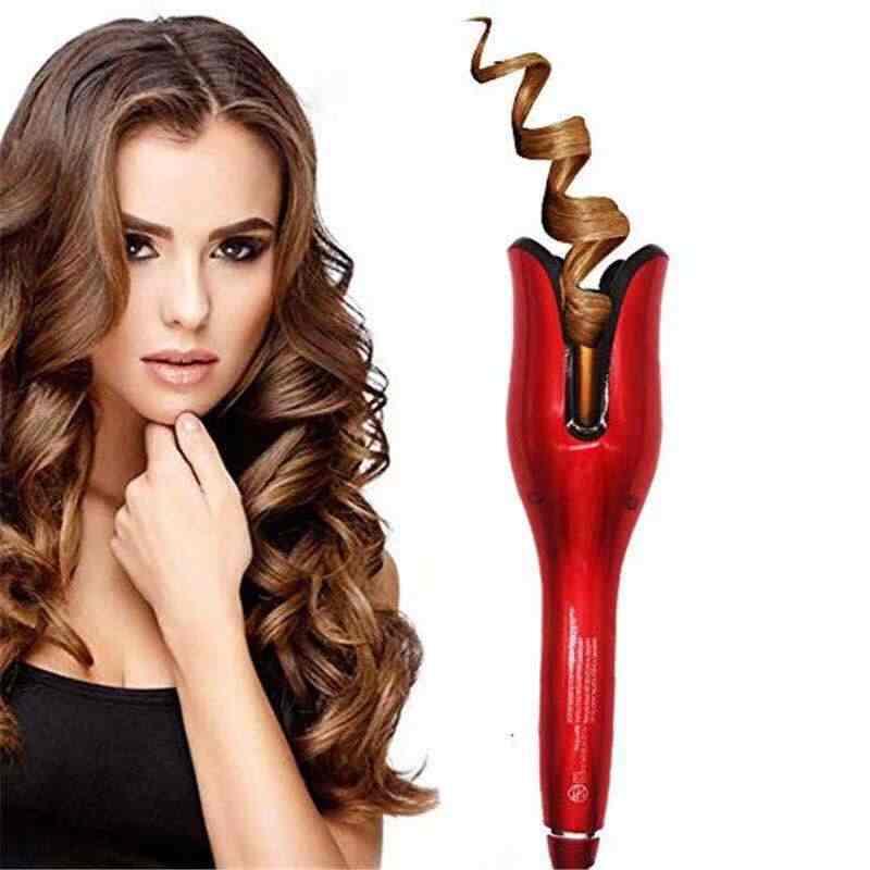 Какие щипцы для выпрямления волос лучше? плюсы и минусы видов щипцов и покрытий.