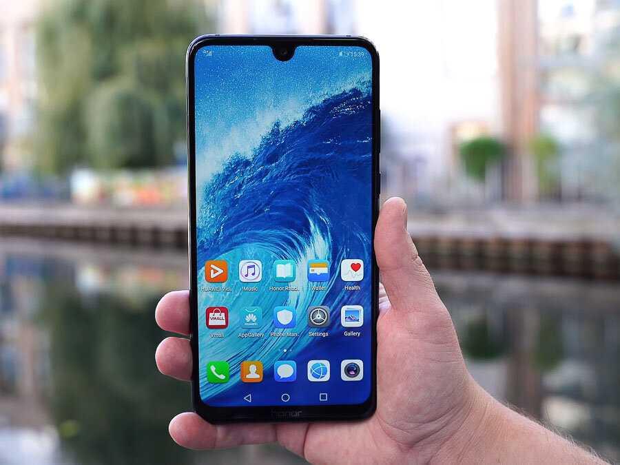 Mediatek dimensity 800 - новый мощный чипсет для смартфонов среднего класса - обзор, характеристики, в каких смартфонах появится - stevsky.ru - обзоры смартфонов, игры на андроид и на пк
