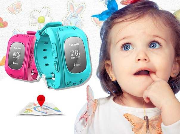 Топ—6. лучшие детские смарт часы с gps трекером. рейтинг на май!