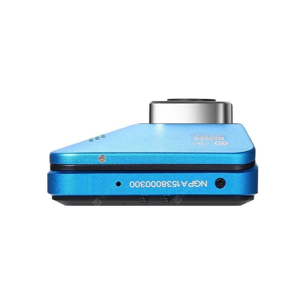 Компания Philips порадовала новым видеорегистратором CVR108 который уже сегодня можно приобрести на AliExpress всего за 110 долларов Новинку продают на территории США
