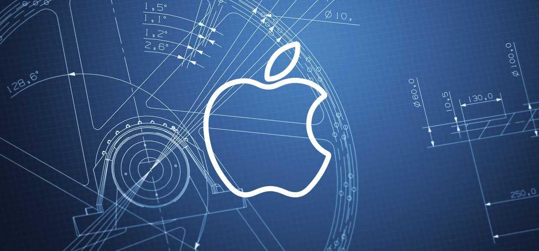 Невзирая на определенные трудности обусловленные спадом продаж Apple в прошлом году производитель подал патент на создание гибкого iPhone вслед за появлением