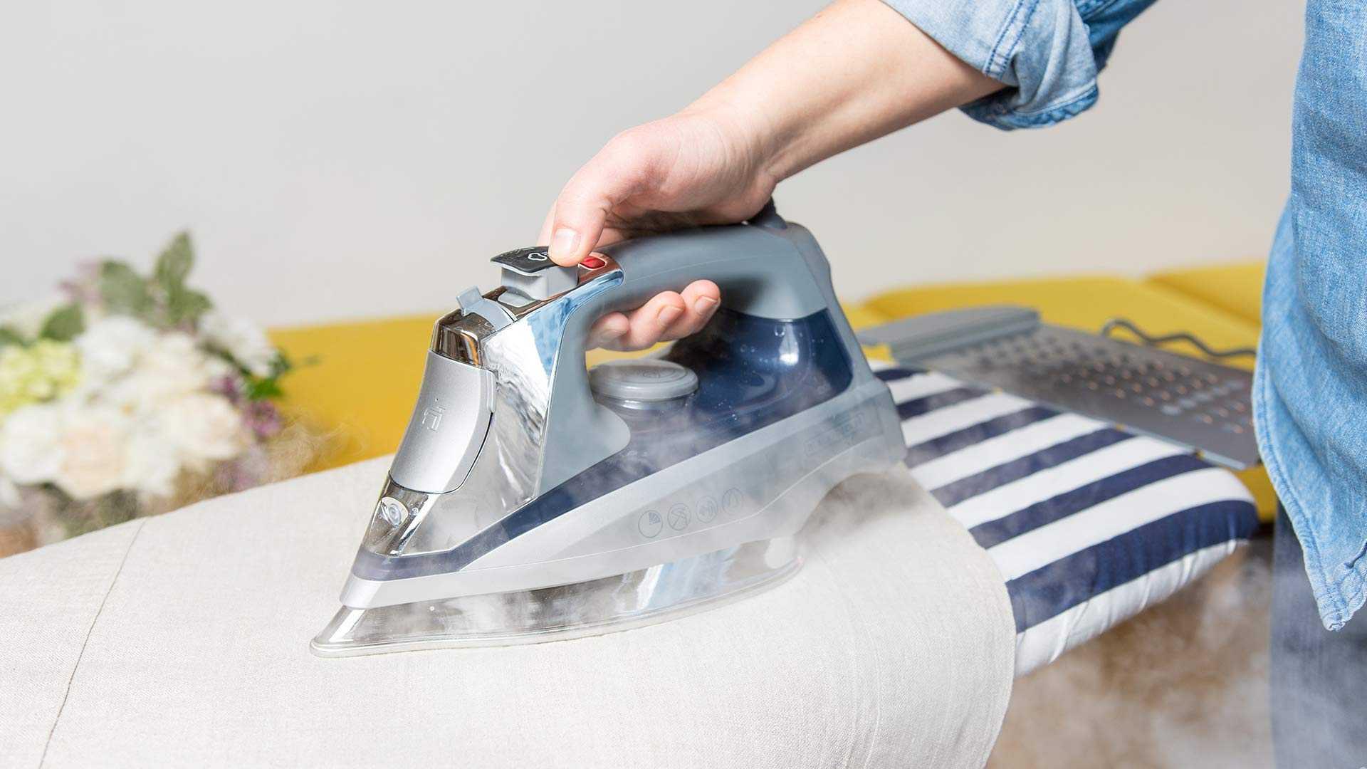 Как правильно выбрать парогенератор для дома?