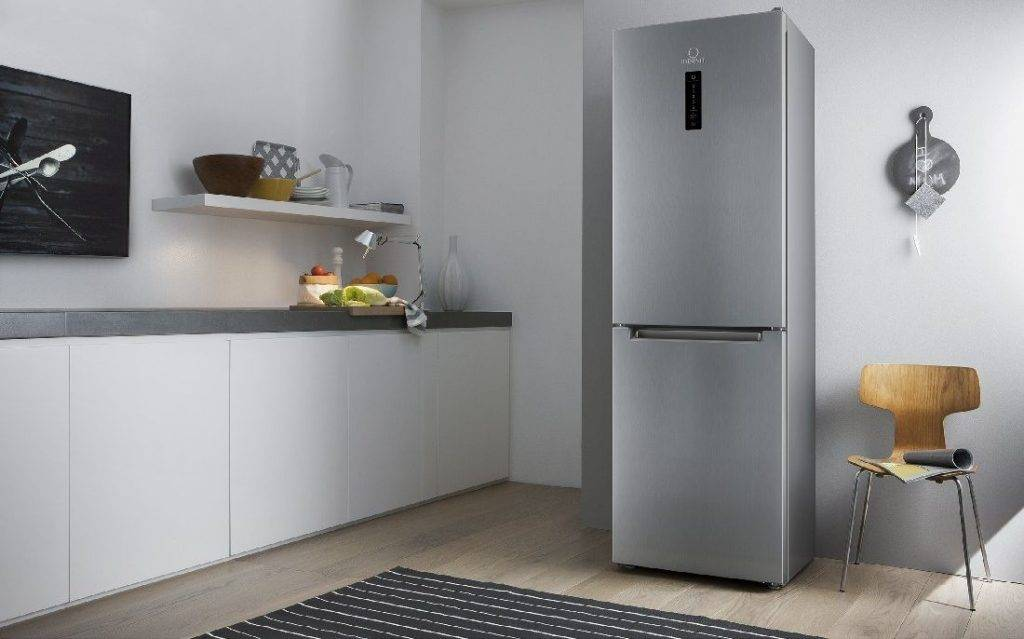 Как выбрать холодильник для дома – отзывы специалистов