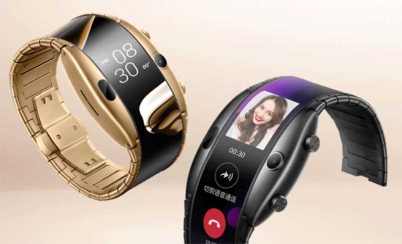 Вчера 5 августа в рамках очередной выставки электроники компания Samsung представила долгожданные смарт-часы серии Galaxy Watch 3 Как и ожидалось модель порадовала