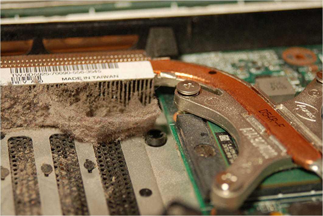 Как очистить ноутбук от пыли: приспособления, разборка, пылесос, клавиатура, экран