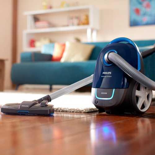 Как выбрать хороший пылесос для дома и квартиры: разновидности техники + советы покупателям