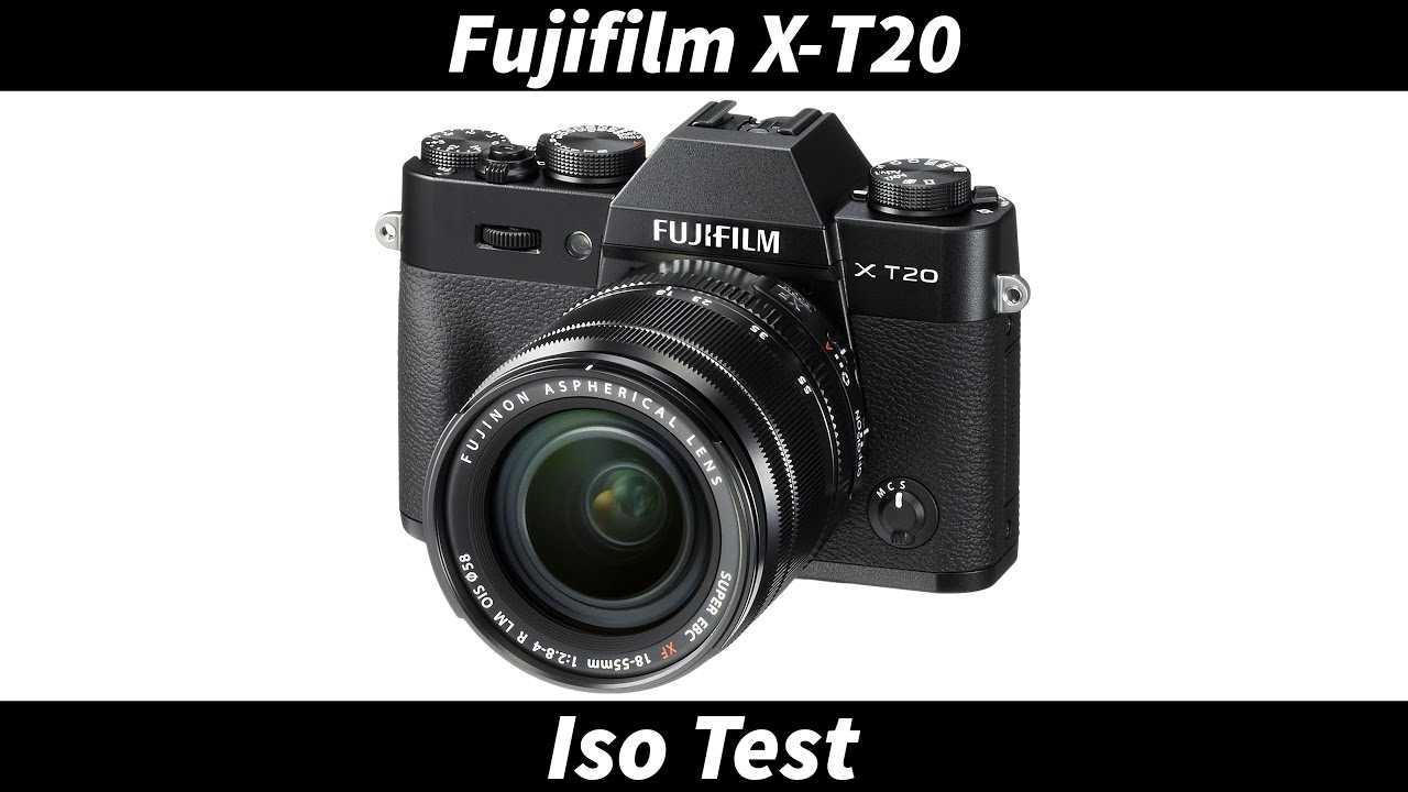 Интервью fujifilm: планов по объективам с фиксированным фокусным расстоянием на средний формат gfx x100 нет | photowebexpo