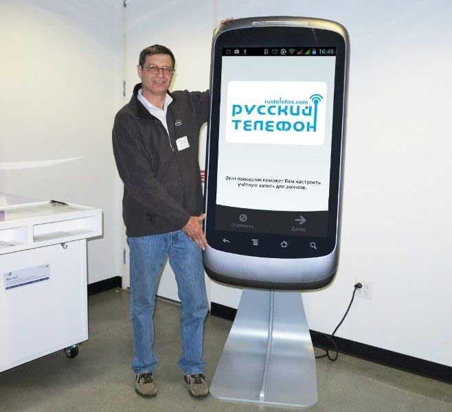 Топ-5 премиумных смартфонов, которые не купить в россии. cтатьи, тесты, обзоры
