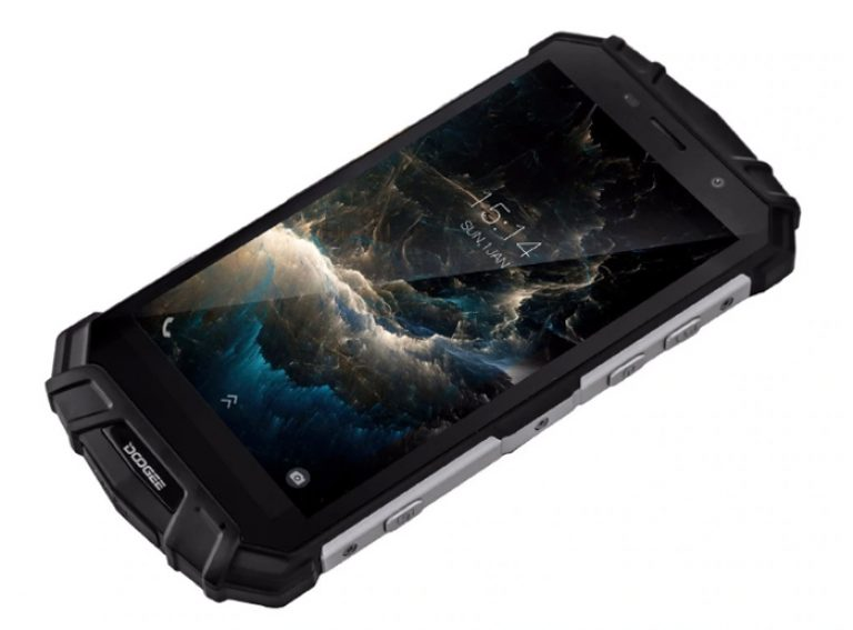 Телефоны с ip68 защитой самсунг какие модели