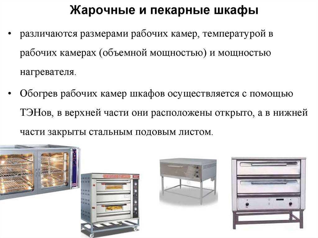 Духовой шкаф газовый или электрический - отзывы, какой лучше выбрать