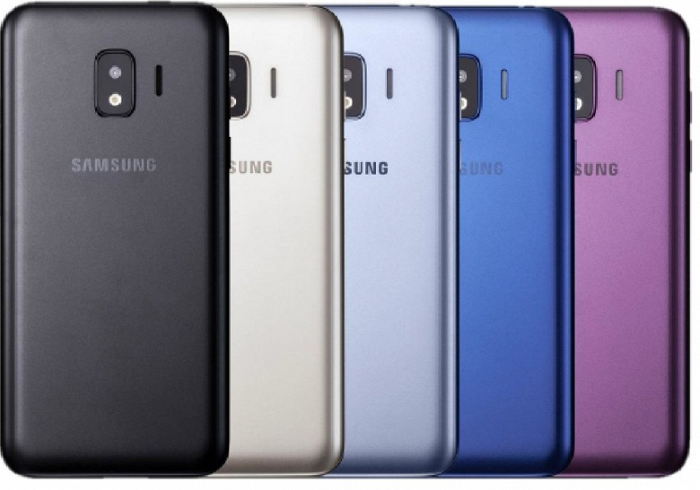 Обзор samsung galaxy j2 core — бюджетник на android go обзор samsung galaxy j2 core — бюджетник на android go