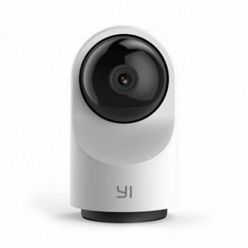 Ip-камера yi 1080p home camera white yys.2016 — купить, цена и характеристики, отзывы